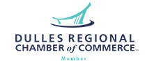 Dulles Regional Chamber of Commerce Member